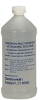 Gesswein Ultrasonic Cleaning Solution -- 851-5303