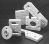 Refractory Board Type ZIRCAL-45 -- SS52
