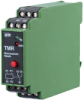 Thermistor Relays -- 11031605