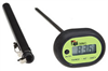 Model 306C Food Pocket Digital Thermometer - Image