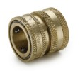 Union Hose Fitting image