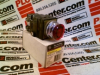 PUSHBUTTON TRANSFORMER LIGHT SOCKET 120V 50/60HZ -- CR104PXG22R