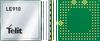 LTE Module -- LE910 SERIES