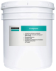 Dow Corning 5 Silicone Compound Gray 18 kg Pail -- 5 COMPOUND (WBN) 18KG PAIL