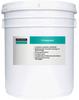 Dow Corning 5 Silicone Compound Gray 18 kg Pail -- 5 COMPOUND (WBN) 18KG PAIL