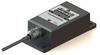 Analog MEMS Inclinometer -- AMS Series