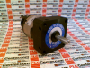 ACTUATOR ROTARY DBL VANE -- CDRBUWU1590D93A - Image