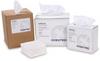 Contec Tuffstuff C1C12 White Cellulose / Polyester 500 Wipe - Bag - 500 wipes per bag - 17 in Overall Length - C1C1217Q -- C1C1217Q - Image