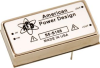 High Voltage DC to DC Converter S5 Series (ROHS Compliance) -- S5-D24/C/Y -- View Larger Image