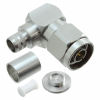 Coaxial Connectors (RF) -- ARF2730-ND -- View Larger Image