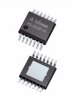 Linear Voltage Regulators for Automotive Applications -- TLE42764E V50 -Image