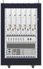 GoTa 3G Base Stations -- BS8800