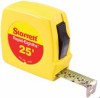 Rapid-eighths Measuring Tape