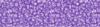 Lightweight, Closed Cell, PVDF (Polyvinylidene Fluoride) Foam -- ZOTEK® F - Image