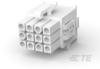 Rectangular Power Connectors -- 794253-1 -Image