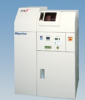 Temperature Programmed Desorption Analyzer -- TPD type V