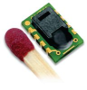 Humidity Sensor -- 07J2376 - Image