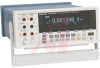 Digital Benchtop Multimeter, 6.5 Digits, .0024% -- 70136958