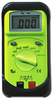 Model 120 Digital Multimeter - Image