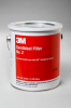 3M™ Sandblast Filler 2 Light Beige, 1 Gallon Container, 4 per case -- 70902010449 - Image