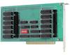 96-Channel TTL Level Digital Input Board -- CIO-DI96