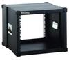 8U Portable Rack -- 1036-SF-85