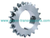 Double Single Sprockets &Single Type C Sprockets No.100 - Image