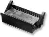 DIP ZIF Zero-Insertion-ForceTest Socket – Series 516 - Image