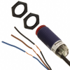 Optical Sensors - Photoelectric, Industrial -- 1110-1461-ND - Image