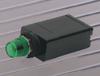 16mm Pilot Lights and LEDs
