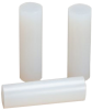 Glue, Adhesives, Applicators -- 3792-LM-TC-ND -Image