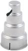 Heat Guns, Torches, Accessories -- MA35292-ND
