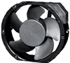 P1751M12BALB1-5 P-Series (High Efficiency - High Performance - Advanced PWM) 172 x 150 x 51 mm 12 V DC Fan -- P1751M12BALB1-5 -Image