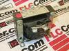 TRANSFAB DO120ES ( TRANSFORMER 120V 60HZ 80C ) -Image
