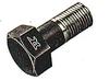 Heavy Hex Screws - Image
