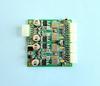 DC-DC Converter Module -- DC2U-1VR