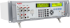 Precision Lab Calibrator -- 3001