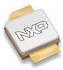 RF Power Transistor -- MMRF5017HSR5 -Image