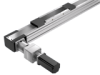 Linear Motion Actuator -- TY Series