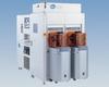 In-line, Simultaneous WDXRF Spectrometer -- WaferX 300