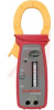 Clamp Meter with Analog CAT IV 600V-100A, 2-inch Jaw -- 70102087 - Image