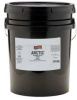 Low Temp Grease,Calcium,5 Lb -- 35006