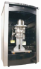 Dynamic Vapor Sorption -- DVS Advantage - Image