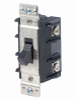 AC Motor Starting Switch -- MS402 - Image