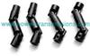 Universal Joint -- PB (Double) -Image