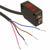 Optical Sensors - Photoelectric, Industrial -- 1110-2131-ND -Image