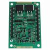 Linear - Amplifiers - Instrumentation, OP Amps, Buffer Amps -- 598-1408-ND - Image