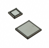 RF Transceiver ICs -- ATMEGA2561R212-MU-ND