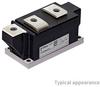 Thyristor / Diode Modules -- TT400N24KOF
