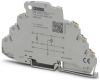 TERMITRAB Complete Surge Protection Device -- TTC-3-1X2-24DC-PT - 2907325